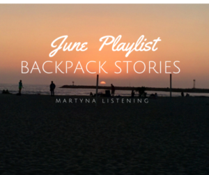 Martyna-2527s-2BBackpack-2BJune-2BPlaylist