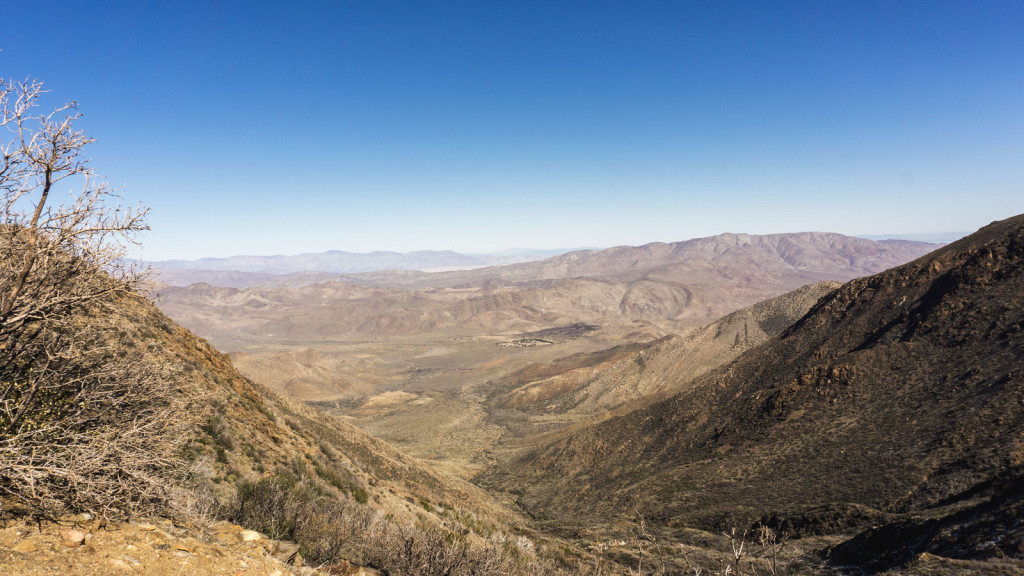 Mountains-and-Anza-Borrego-Desert
